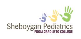 Sheboygan Pediatric Associates, S.C.